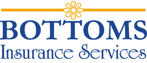 Bottoms Insurance